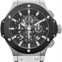 Hublot Big Bang Men's Watch 311.SM.1170.GR