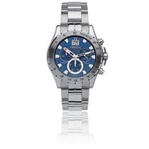 Michel Herbelin Newport Trophy Quartz 36670/B15
