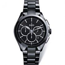 Rado Men's R32275152 HyperChrome Automatic Watch