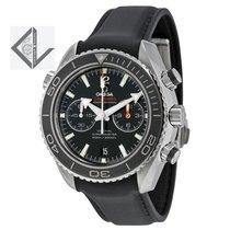 歐米茄 (Omega) Seamaster Planet Ocean Co-axial 45,5 Mm - 232.32.4...