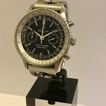 Breitling Navitimer Chronograph 125th anniversary