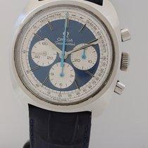 Omega Seamaster Chronograph Vintage 145.029