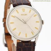 Rolex Precision Ref. 9022