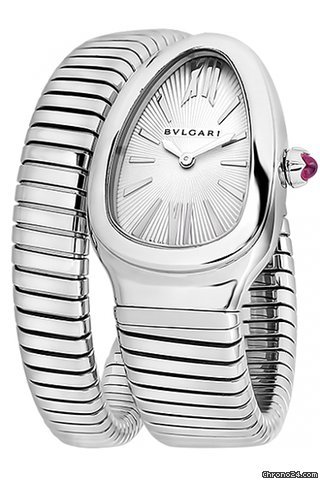 0666f0dcea0 Bulgari Serpenti Tubogas for Price on request for sale from a Seller on  Chrono24