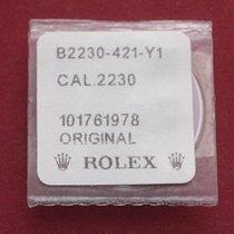 Rolex 2230-421 Anker Kaliber 2230, 2235