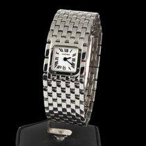 Cartier PANTHERE RUBAN
