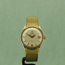 Omega Constellation ( Omega Extract of the Archives )