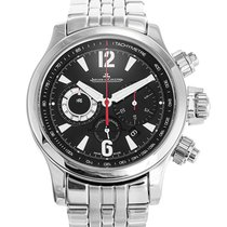 Jaeger-LeCoultre Watch Master Compressor Chronograph 2 1758421
