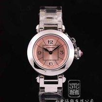 Cartier W3140008