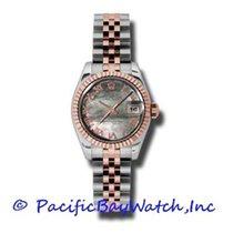 Rolex Datejust Ladies 179171