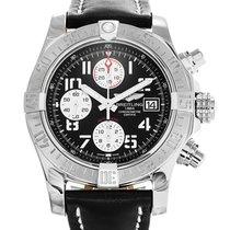 Breitling Watch Avenger II A13381
