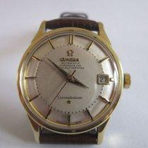 Omega - constellation - Men - 1960-1969