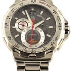 TAG Heuer FORMULA 1 INDY 500 GRANDE DATE CHRONO