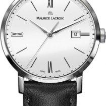 Maurice Lacroix Eliros EL1084-SS001-111-1 Damenarmbanduhr...