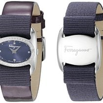Salvatore Ferragamo Varina Women's Watch FIE040015