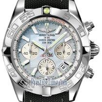 Breitling Chronomat 44 ab011012/g685/103w