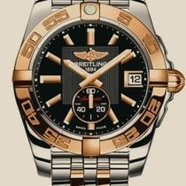 Breitling Avenger Galactic 36 AUTOMATIC