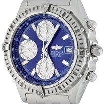 Breitling Chronomat A1335211/B545