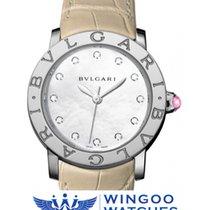 Bulgari - Ref. BBL33WSL/12 101892