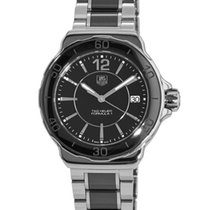 TAG Heuer Formula 1 Women's Watch WAH1210.BA0859