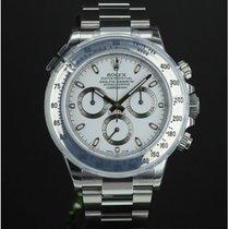 Rolex Daytona ref.116520 RRR