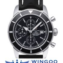 Breitling Superocean Héritage Chronographe 46 Ref. A1332024/B9...