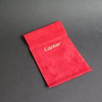 Cartier Travel Pouch