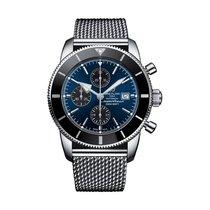 Breitling Superocean Héritage II Chronographe