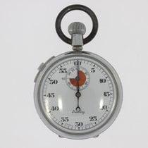 브라이틀링 (Breitling) Vintage Stopwatch