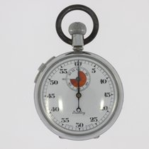 Breitling Vintage Stopwatch