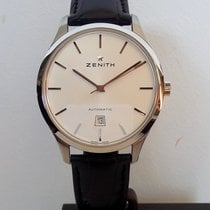 Zenith CAPTAIN PORT ROYAL