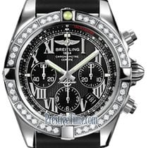 Breitling Chronomat 44 ab011053/b956-1or