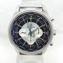 브라이틀링 (Breitling) TransOcean Chronograph 46mm
