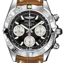 Breitling Chronomat 41 ab014012/ba52/722p