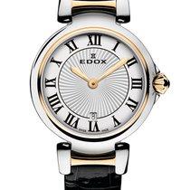 Edox LaPassion 57002 357RC AR