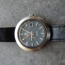 Tissot SIDERAL automatic