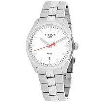 Tissot T1014101103101 Watch