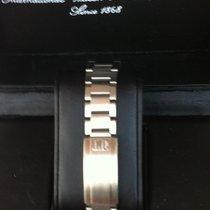 IWC Aquatimer/ Bandanstossbreite 18mm  Bandanstoss Nr, 21,23,24