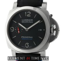 Panerai Luminor Marina Luminor Marina 1950 America's Cup 3...