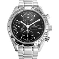 Ωμέγα (Omega) Watch Speedmaster Date 3513.50.00