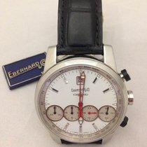 Eberhard & Co. Chrono 4 Grande Taille