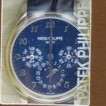 Patek Philippe 5327G-001 Perpetual Calendar 5327G 18K White...