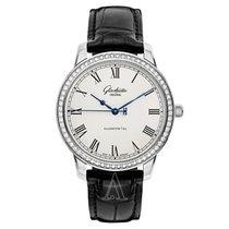 Glashütte Original Men's Senator Automatic Watch