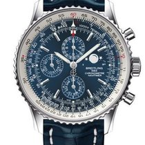 Breitling Navitimer 1461 Chronograph Limited Edition