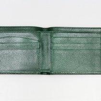 Rolex Brieftasche/Geldbörse 80er Jahre