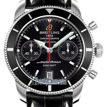 Breitling Superocean Heritage Chronograph a2337024/bb81/744p