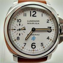 Panerai LUMINOR 44MM MARINA 3 DAYS PAM660