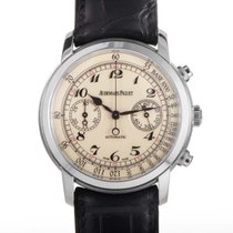 Audemars Piguet Jules Audemars Classic Chronograph 26100BC.OO....