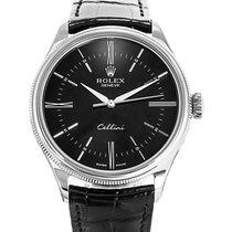 Rolex Watch Cellini 50509