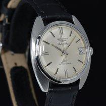 Longines Ultra-Chron Date Orologio automatico Anni 70